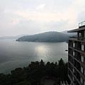 052 陽台湖景.JPG