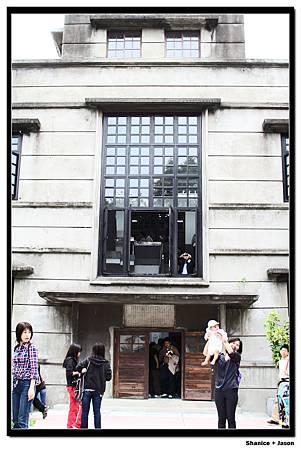 2011-10-16-11.JPG