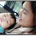 2012-01-27-01.JPG
