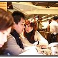 2012-01-27-04.JPG