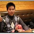 2012-01-27-10.JPG