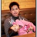 2012-01-27-12.JPG