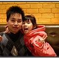 2012-01-27-14.JPG