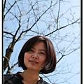 2012-01-27-19.JPG