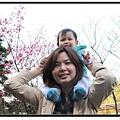 2012-01-27-39.JPG