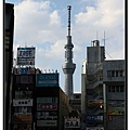 2012-04-05-50