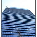 2012-04-07-010