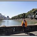 2012-04-07-017