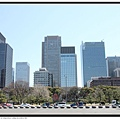 2012-04-07-031