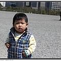 2012-04-07-058