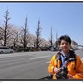 2012-04-08-004
