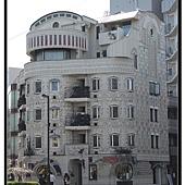 2012-04-08-119