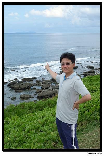 20120924-00139.JPG