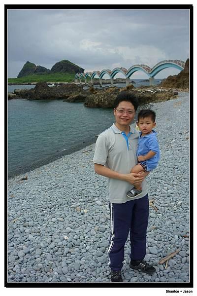 20120924-00165.JPG