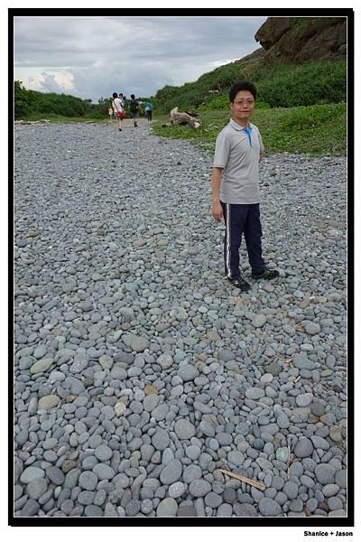 20120924-00166.JPG