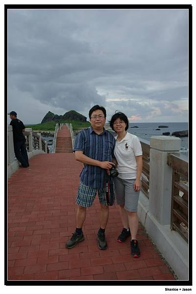 20120924-00175.JPG