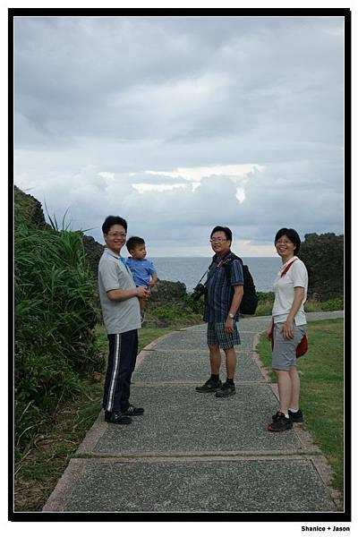 20120924-00183.JPG