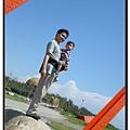 20120925-00010.JPG