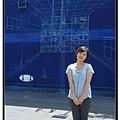 20120925-00102.JPG