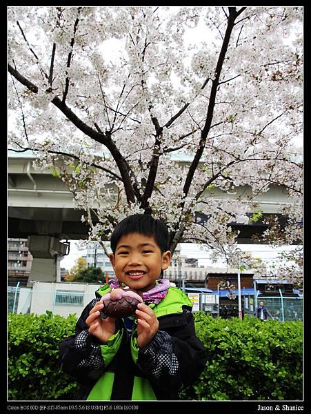nEO_IMG_2015-04-05 D2 (43)