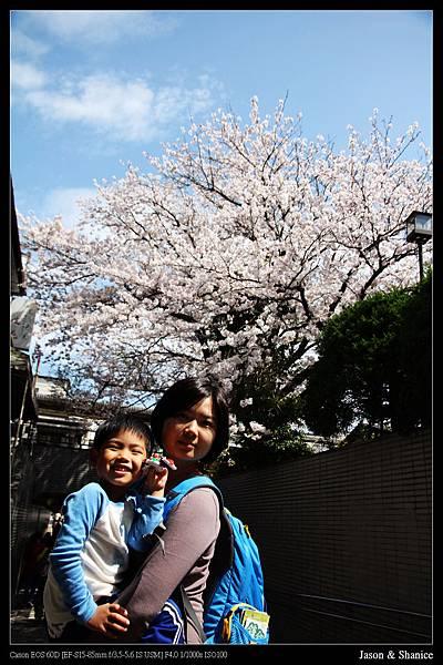 nEO_IMG_2015-04-06 D3 (53)