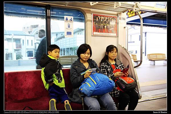 nEO_IMG_2015-04-06 D3 (125)