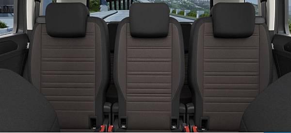TOURAN-獨立座椅.jpg