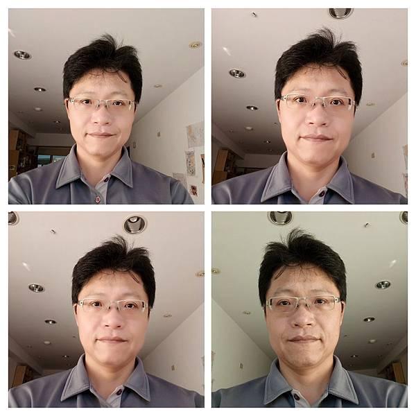 IMG20161117155401-COLLAGE.jpg