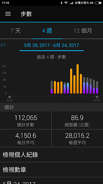 Screenshot_2017-06-24-17-18-37-779_com.garmin.android.apps.connectmobile.png
