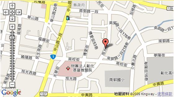 墨子咖啡地圖.JPG