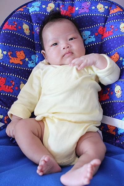 2011-05-0804.JPG