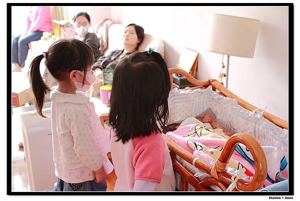 2011-04-04_07 安+翎+小小J.JPG