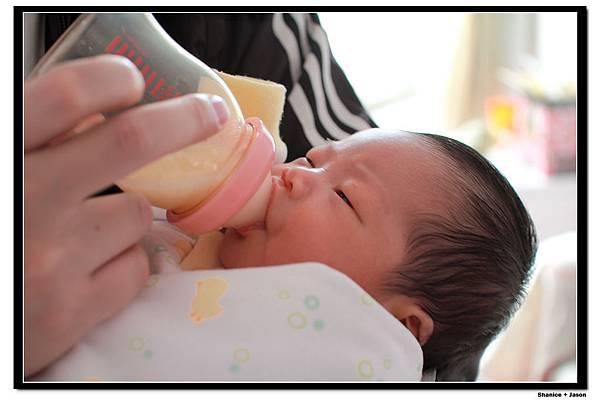 2011-04-04_04 J餵小小J.JPG