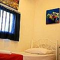 single_room_1.jpg