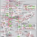 te-map.png