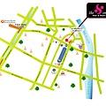 map_cm.jpg