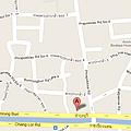 清邁門市場地圖.png