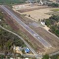 picAirportPai2007.jpg