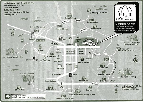 pai map.jpg