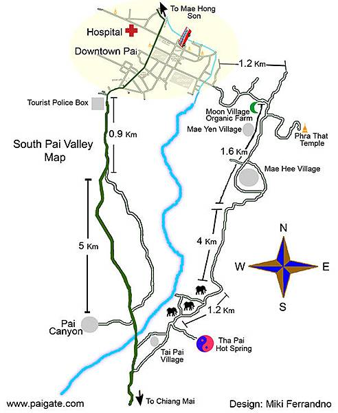 PAI-south-valley map.jpg