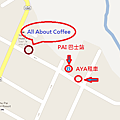 all about coffee map.png