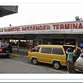 馬尼拉國內機場1.jpg