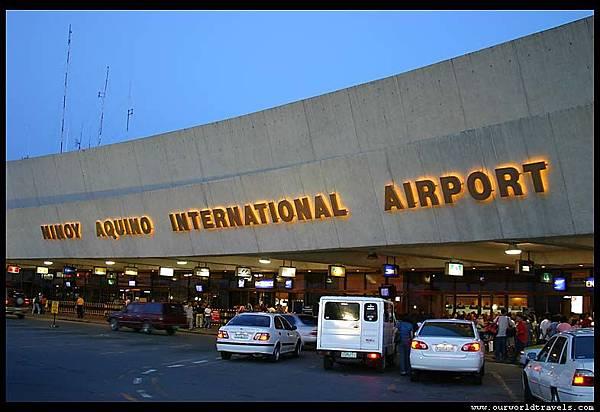 馬尼拉國際機場.jpg