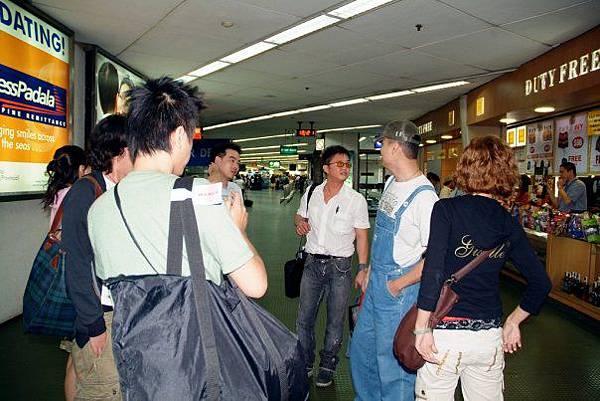 馬尼拉國內機場2.jpg