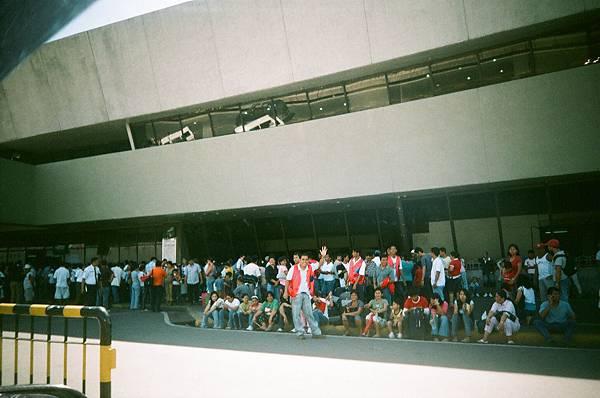 馬尼拉國際機場2.jpg