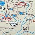 Pai post office map.jpg