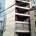ホテルタウン本町.jpg