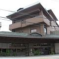 ホテル八千代.jpg