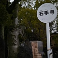 四國 041 (Large)