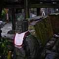四國 051 (Large)